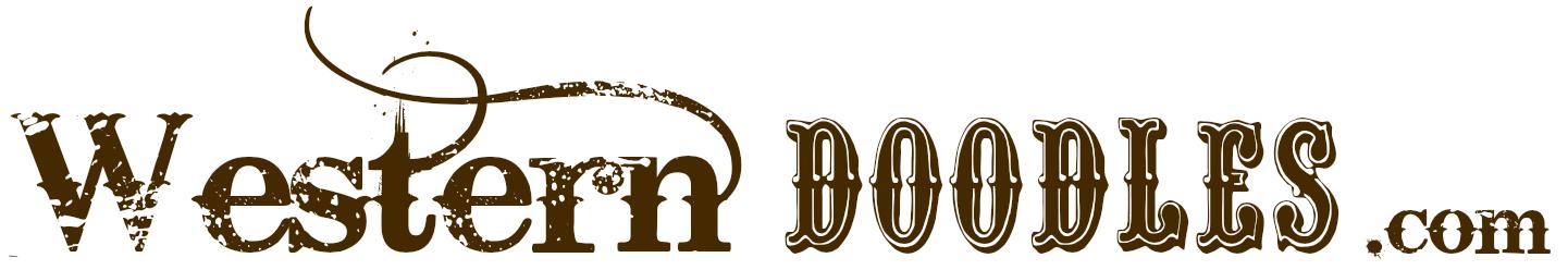 Western Doodle Goldendoodles | 256-498-6568